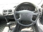 Used 1996 TOYOTA SPRINTER SEDAN BF64946 for Sale Image 21