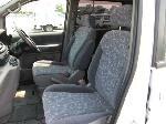 Used 1999 NISSAN SERENA BF64982 for Sale Image 18