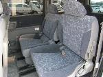 Used 1999 NISSAN SERENA BF64982 for Sale Image 19