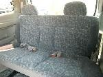 Used 1999 NISSAN SERENA BF64982 for Sale Image 20