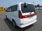 Used 1999 NISSAN SERENA BF64982 for Sale Image 3