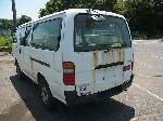 Used 1998 TOYOTA HIACE VAN BF64922 for Sale Image 3