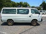 Used 1998 TOYOTA HIACE VAN BF64922 for Sale Image 6