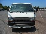 Used 1998 TOYOTA HIACE VAN BF64922 for Sale Image 8