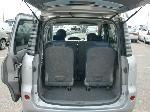 Used 2003 TOYOTA SIENTA BF65083 for Sale Image 21