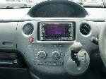 Used 2003 TOYOTA SIENTA BF65083 for Sale Image 24