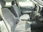 Used 1997 TOYOTA COROLLA SEDAN BF64994 for Sale Image 17