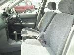 Used 1997 TOYOTA COROLLA SEDAN BF64994 for Sale Image 18