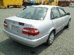 Used 1997 TOYOTA COROLLA SEDAN BF64994 for Sale Image 5