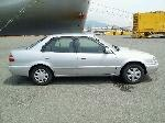 Used 1997 TOYOTA COROLLA SEDAN BF64994 for Sale Image 6