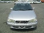 Used 1997 TOYOTA COROLLA SEDAN BF64994 for Sale Image 8