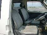 Used 1998 NISSAN VANETTE VAN BF65058 for Sale Image 17