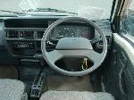 Used 1998 NISSAN VANETTE VAN BF65058 for Sale Image 21