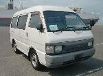 Used 1998 NISSAN VANETTE VAN BF65058 for Sale Image 7