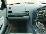 Used 1997 BMW 3 SERIES BF65091 for Sale Image 23