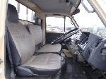 Used 1986 TOYOTA DYNA TRUCK BF65119 for Sale Image 17