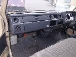 Used 1986 TOYOTA DYNA TRUCK BF65119 for Sale Image 21