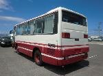 Used 1989 MITSUBISHI AERO MIDI BF65095 for Sale Image 3