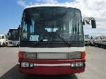 Used 1989 MITSUBISHI AERO MIDI BF65095 for Sale Image 8