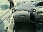 Used 2000 TOYOTA VITZ BF65143 for Sale Image 22