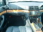 Used 1997 BMW 5 SERIES BF65170 for Sale Image 22
