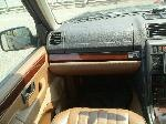 Used 1999 LAND ROVER RANGE ROVER BF65148 for Sale Image 22