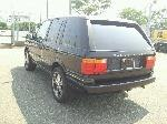 Used 1999 LAND ROVER RANGE ROVER BF65148 for Sale Image 3