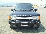 Used 1999 LAND ROVER RANGE ROVER BF65148 for Sale Image 8