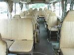 Used 1988 NISSAN CIVILIAN BUS BF65111 for Sale Image 19