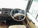 Used 1988 NISSAN CIVILIAN BUS BF65111 for Sale Image 21