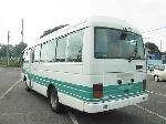 Used 1988 NISSAN CIVILIAN BUS BF65111 for Sale Image 3