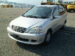 Used 1999 TOYOTA NADIA BF65150 for Sale Image 1