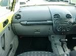 Used 2000 VOLKSWAGEN NEW BEETLE BF65173 for Sale Image 22