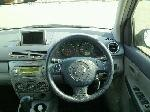 Used 2003 MAZDA DEMIO BF65152 for Sale Image 21