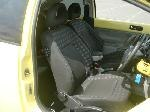 Used 2000 VOLKSWAGEN NEW BEETLE BF65189 for Sale Image 17