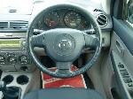 Used 2003 MAZDA DEMIO BF65180 for Sale Image 21