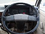 Used 1987 ISUZU ELF TRUCK BF65211 for Sale Image 20