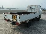 Used 1987 ISUZU ELF TRUCK BF65211 for Sale Image 5