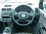 Used 2002 VOLKSWAGEN POLO BF65194 for Sale Image 21