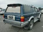 Used 1994 TOYOTA HILUX SURF BF65217 for Sale Image 5