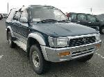 Used 1994 TOYOTA HILUX SURF BF65217 for Sale Image 7