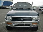 Used 1994 TOYOTA HILUX SURF BF65217 for Sale Image 8