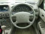 Used 1999 TOYOTA COROLLA SEDAN BF65218 for Sale Image 21