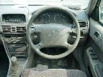 Used 2000 TOYOTA COROLLA SEDAN BF65219 for Sale Image 21