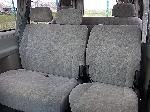 Used 1997 TOYOTA REGIUS WAGON BF65201 for Sale Image 19