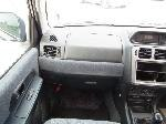 Used 2000 MITSUBISHI PAJERO IO BF65202 for Sale Image 22