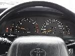 Used 1996 TOYOTA HILUX SURF BF65220 for Sale Image 24