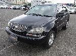 Used 1998 TOYOTA HARRIER BF65223 for Sale Image 1