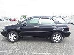 Used 1998 TOYOTA HARRIER BF65223 for Sale Image 2