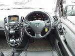 Used 1998 TOYOTA HARRIER BF65223 for Sale Image 22